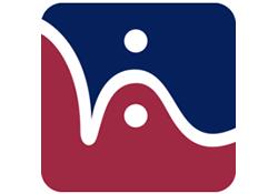 Helen Keller National Center for Deaf-Blind Youth and Adults logo