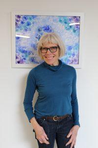 Photo of Karen Lee Weidig