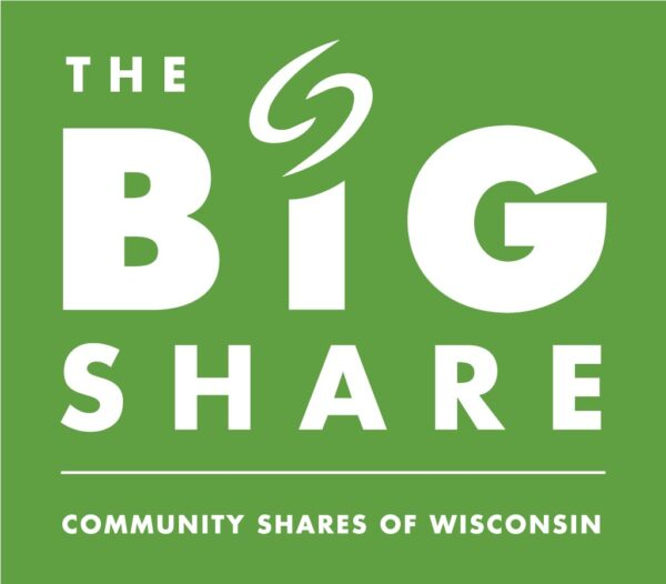 Logo BIg Share