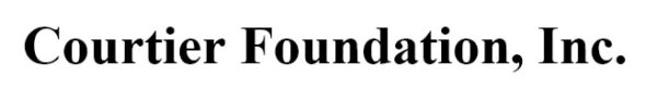 Courtier Foundation Incorporated