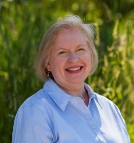 Lynn Welch