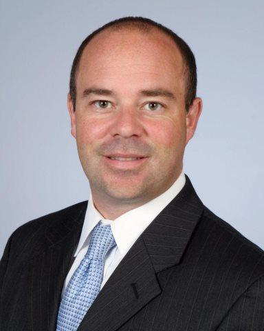 Craig Thompson, Wisconsin Secretary of Transportation designee